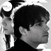 The KVB-The Early Tapes