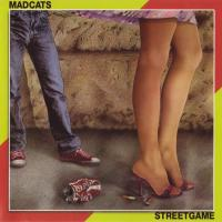 Madcats-Streetgame