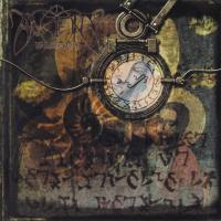 Ancient Wisdom - Cometh Doom, Cometh Death flac cd cover flac