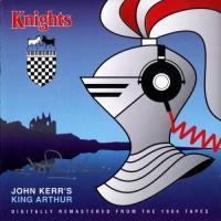 John Kerr-Knights