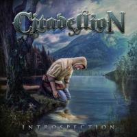 Citadellion-Introspection