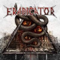 Eradicator-Into Oblivion