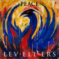 Levellers-Peace