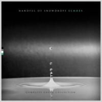 Handful Of Snowdrops-Echoes (Complete Cover Collection)