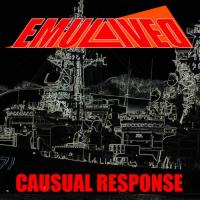 Emulived-Causual Response
