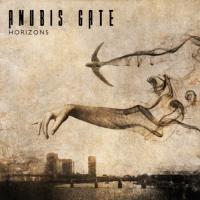 Anubis Gate-Horizons