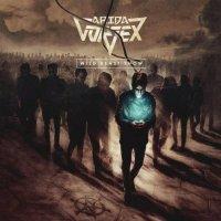 Arida Vortex-Wild Beast Show