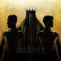 Braves-Braves