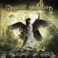 Night Hearth-El Rincon del Tiempo y el Alma