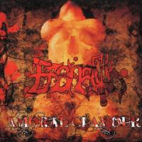 Ebanath-Amoral Glamour