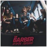 The Barber-General Thrashing