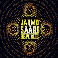 Jarmo Saari Republic-Soldiers Of Light