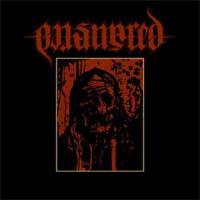 Ensnared-Ravenous Damnation\'s Dawn