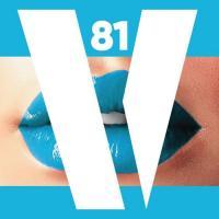 Voie 81-Extended Remix