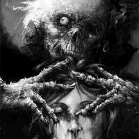Suicidal Depression-The Sound Of Death And Devilish Desire