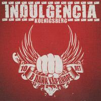 Indulgencia (Индульгенция)-10 Лет В Панк Хардкоре