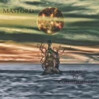 Mastord-Trail Of Consequence