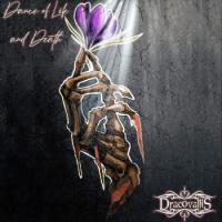 Dracovallis-Dance Of Life And Death
