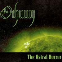 Othuum-The Astral Horror