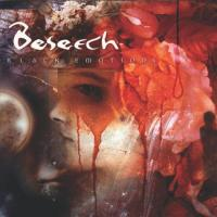Beseech-Black Emotions
