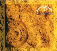 Moon Far Away-Lado World (Re-issue 2005)