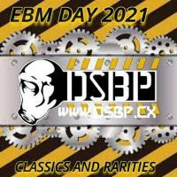 VA-EBM Day 2021 (Classics And Rarities!)