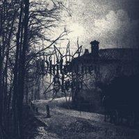 While They Sleep-La Nausee