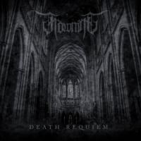 Frowning-Death Requiem