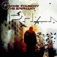 Sonik Foundry-The Epiphany