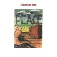 Anything Box-Peace MMXVIII (Remastered)