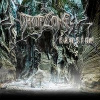 DropZone-Erosion