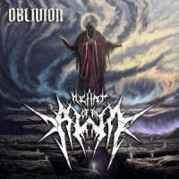 Heart of an Awl-Oblivion