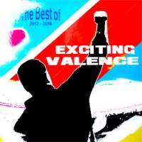 Exciting Valence-The Best Of Exciting Valence