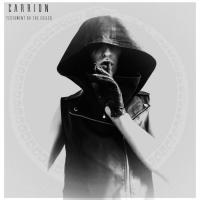 Carrion-Testament Ov The Exiled