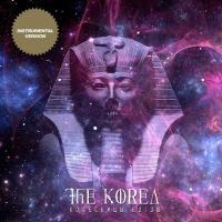 The Korea - Колесницы Богов (Instrumental) mp3