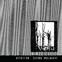 Attrition-Second Onslaught