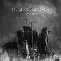 Seeming Emptiness - Heavy Rain mp3