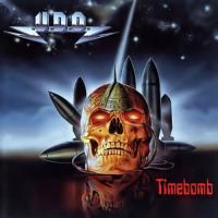 U.D.O.-Timebomb