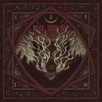 9000 John Doe-The Spirit Of The Firewolf