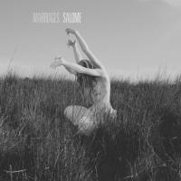 Marriages-Salome (Deluxe Edition)