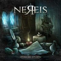 Nereis-Turning Point