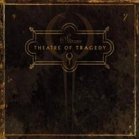 Theatre of Tragedy-Storm
