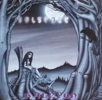 Solstice-Halcyon