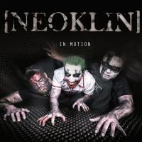 Neoklin-In Motion
