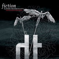 Dark Tranquillity-Fiction (Expanded Ed. 2008)