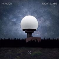 Pymlico-Nightscape