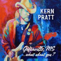 Kern Pratt-Greenville, MS...What About You?
