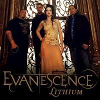 Evanescence-Lithium