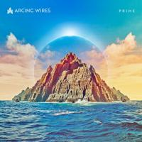 Arcing Wires-Prime