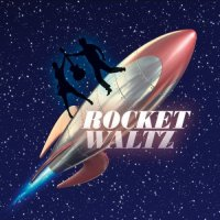 Rocket Waltz-Rocket Waltz